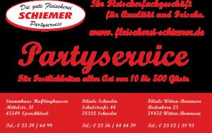 Schiemer