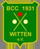 BCC Witten